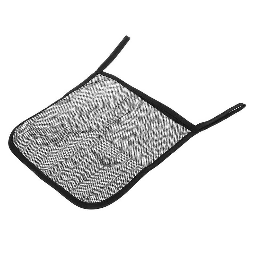 Бумажный подгузник Полотенца сумка для детской коляски универсальная сетка для хранения Bag1 дома сетка для хранения коврик для коляски, подвешиваемые сумки сетки