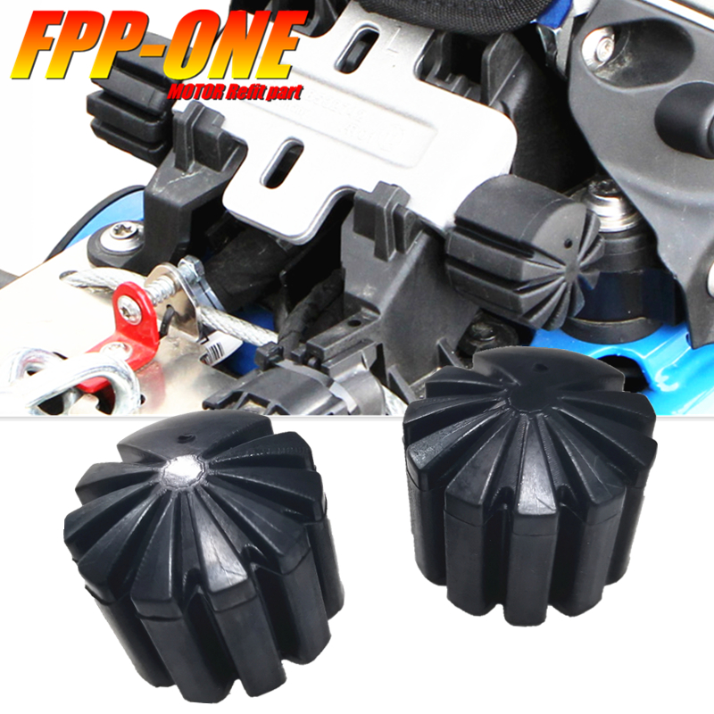 Worldwide Delivery Bmw R1200rt Accessories In Nabara Online