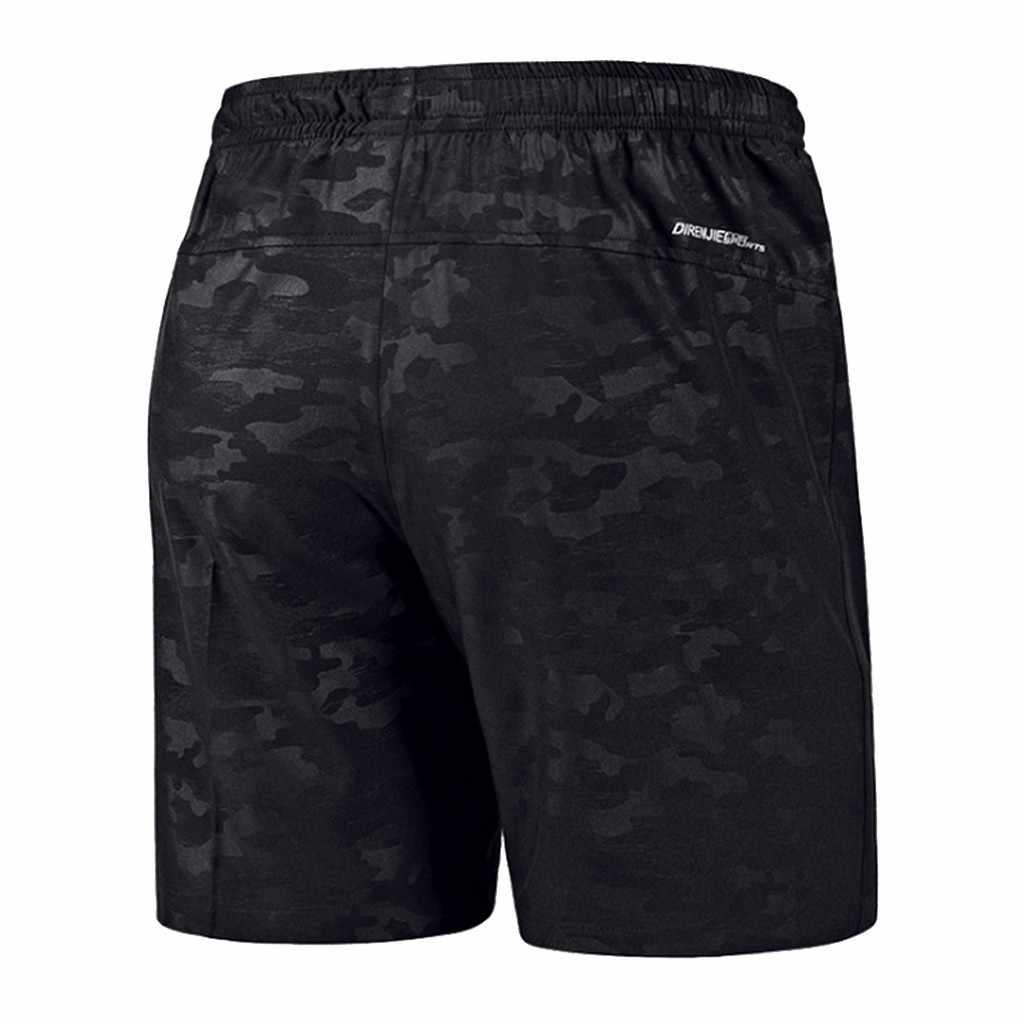 Short da praia Dos Homens Swimwear Forro Suor Plavky Siwmsuits Sensuais Sunga de Banho Dos Homens de Grande Porte Ternos Zíperes Quick Dry