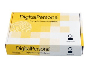 Digital Persona U.are.U 4500 USB Bio Metric Fingerprint Reader SDK PHP LINUX JAVA