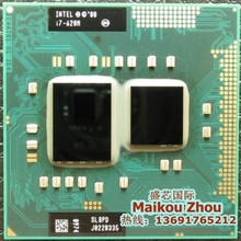 Intel Intel Core i5 2500S 2.7GHz Quad-Core 6M 5GT/s Processor SR009 Socket 1155 cpu