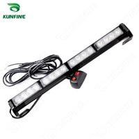 Cheap Shipping LED Strobe Light Car Flashlight Led Light Bar High Quality LED Light 111 4