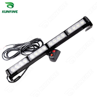 Cheap Shipping LED Strobe Light Car Flashlight Led Light Bar High Quality LED Light 111 4