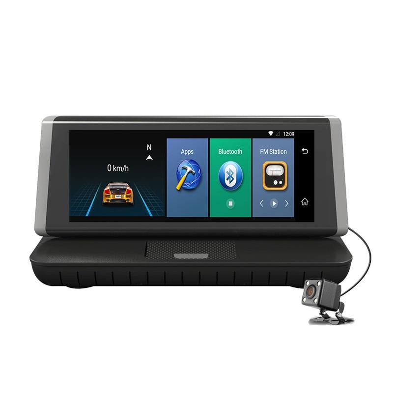 Car Recorder Camera (4)
