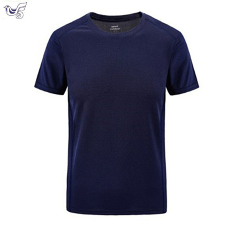 XIYOUNIAO plus size L~6XL 7XL <font><b>8XL</b></font> summer Brand <font><b>T</b></font>-<font><b>Shirt</b></font> Men Quick Dry Slim Fit <font><b>T</b></font>-<font><b>shirt</b></font> Men Short sleeve <font><b>t</b></font> <font><b>shirts</b></font> sporting Cloth image