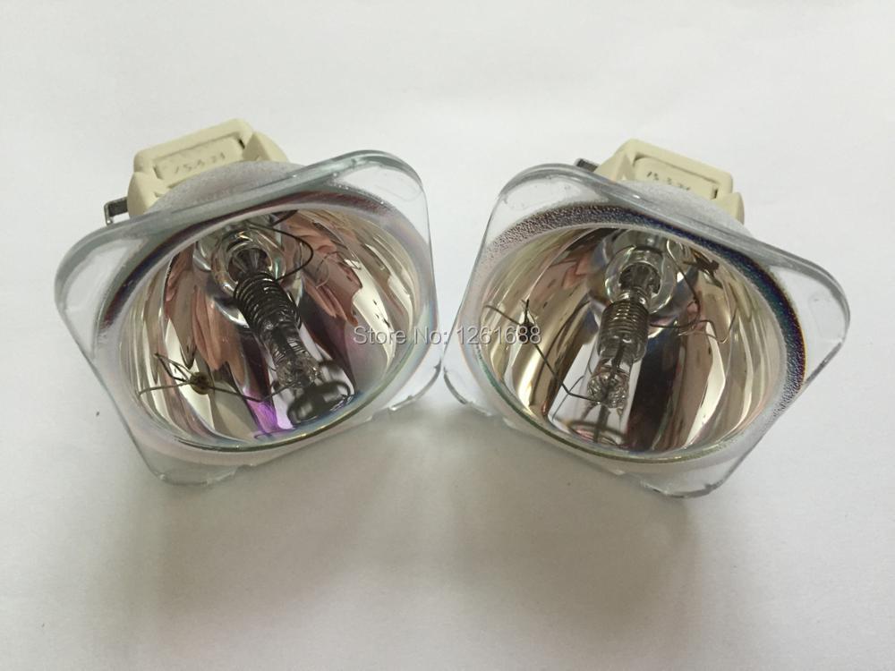 EC.J5200.001 genuine projector lamp bulb P-VIP 150-180/1.0 E20.6n for ACER P1165 X1165 X1165E P1265 P1265P P1265K projectors compatible x110 x110p x111 x112 x113 x113p x1140 x1140a x1161 x1261 ec k0100 001 for acer p vip 180 0 8 e20 8 projector bulblamp