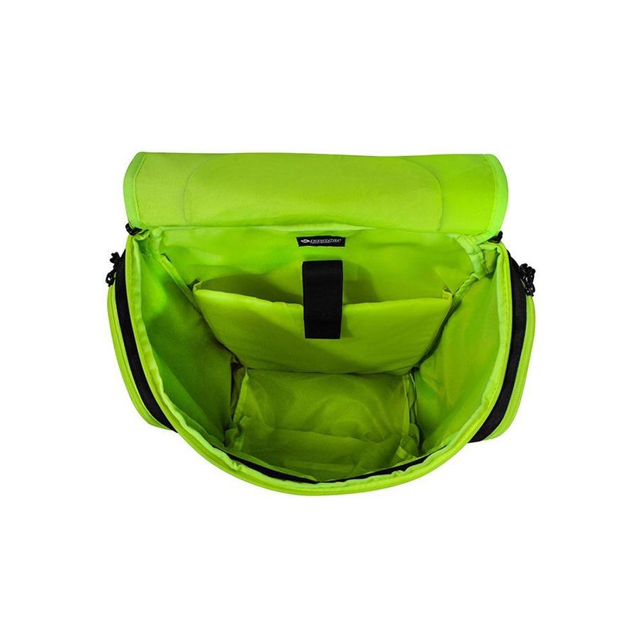 Backpack2018-internal_2048x2048