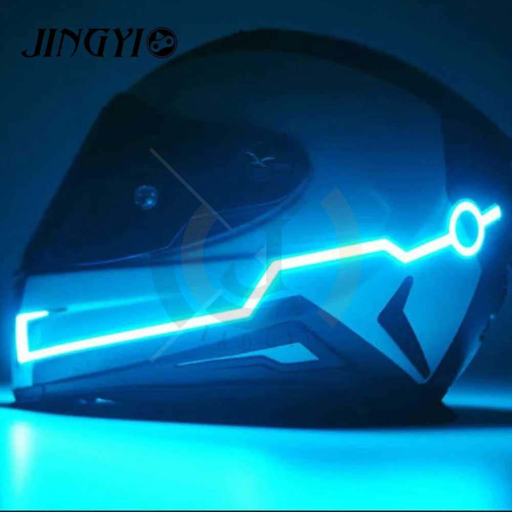 # E115 мотоциклетный шлем полоса для надежного удержания шлем Ls2 мотоциклетный шлем аксессуары руля мотоцикл шлем Casco