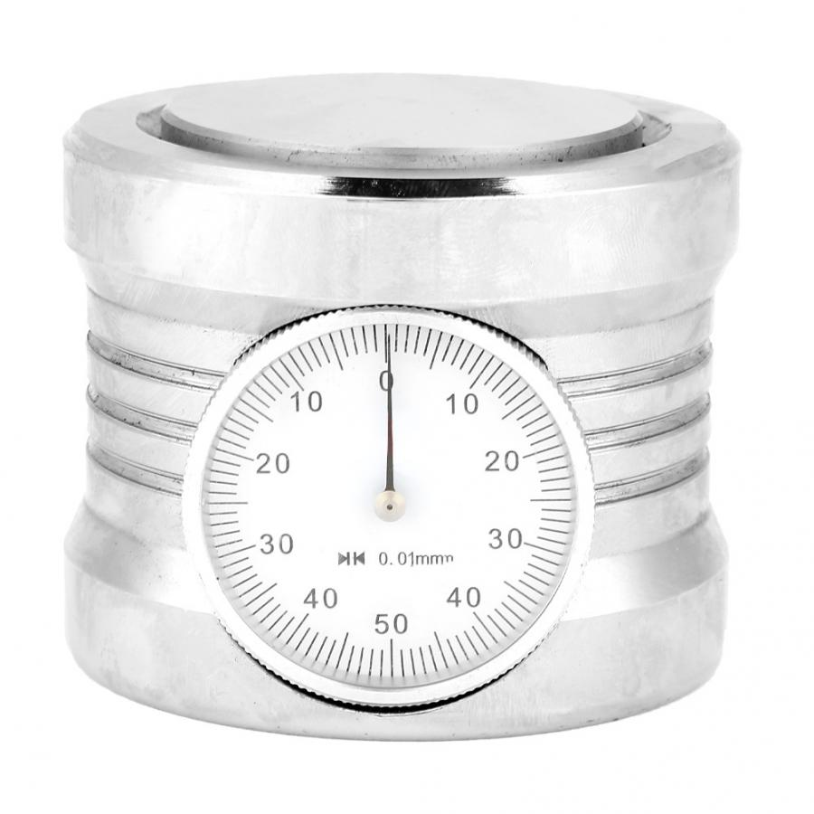 Professional LCD Digital Formaldehyde Detector Meter Formaldehyde Air Quality Tester Sensor HCHO TVOC PM2 5 Meter