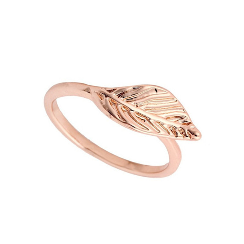 get cheap contemporary gold rings aliexpress