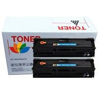 2x xxl kompatibel mlt d 111s tonerkartusche für samsung xpress m2020 m2070 m2022w m2026w patrone toner cartridge compatible toner cartridgessamsung toner cartridge -