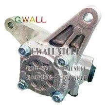цена New Power Steering Pump For Car Honda Odyssey 1999-2004 56110P8CA01 56110-P8C-A01 56110P8FA02 56110-P8F-A02