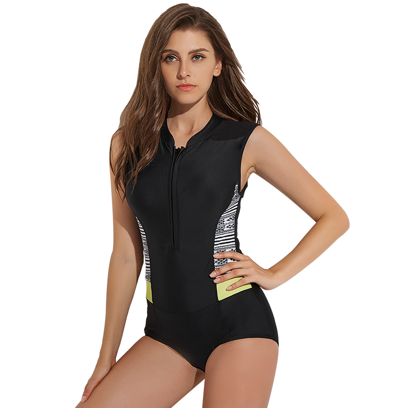 peça maiô beachwear sexy um pedaço maiô ourdoor esportes trisuit