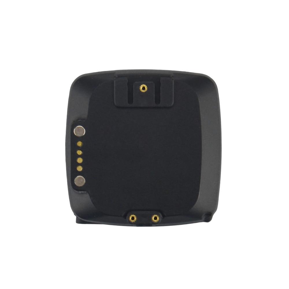 T633G Smart 3G Lovely Mini WCDMA GPRS GPS Tracker Built-in motion sensor to save power Built-in Vibration/motion sensor 600mAh