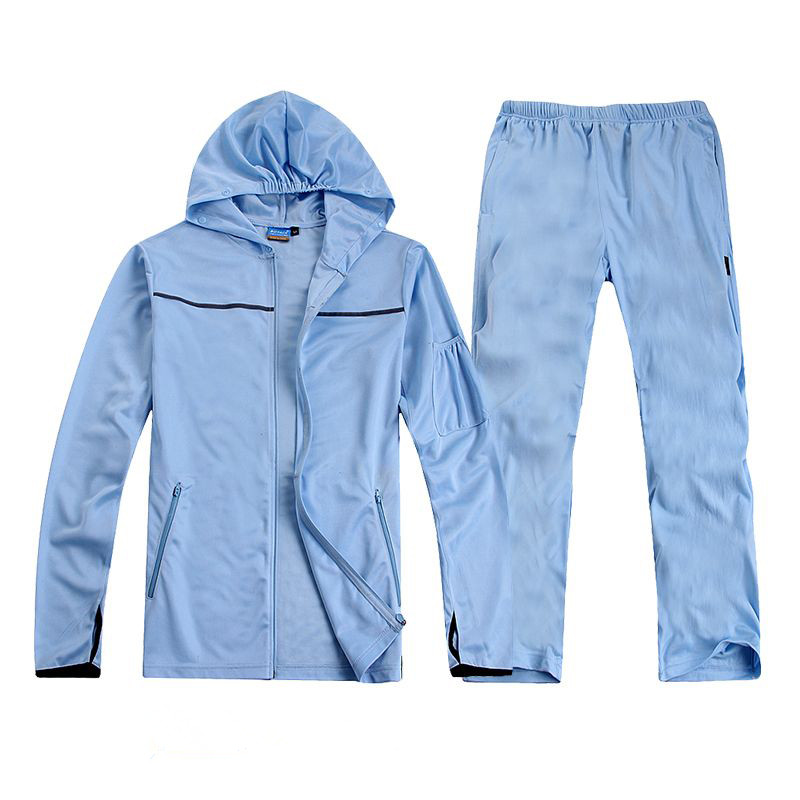 Outdoor fishing <font><b>UV</b></font> protection quick dry breathable thin jacket pants suit angling auti <font><b>UV</b></font> sun proof <font><b>clothing</b></font> tops trousers sets