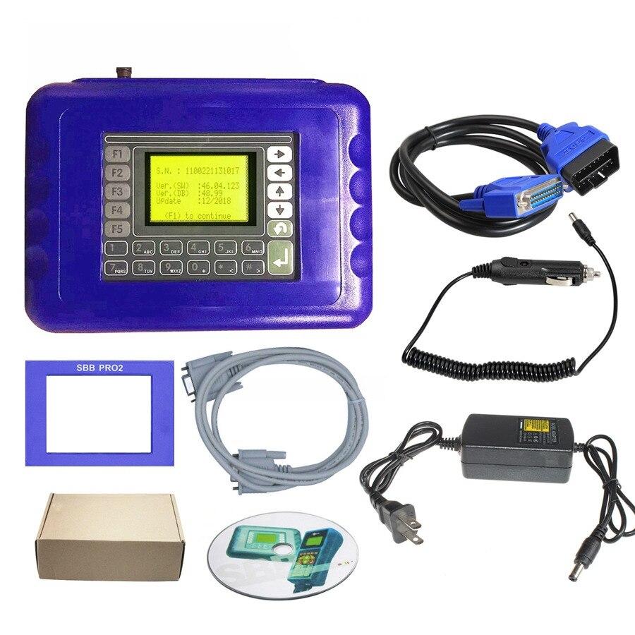 SBB-V48-99-V48-88-V33-02-V46-02-Auto-Key-Programming-New-Key-Slica-SBB