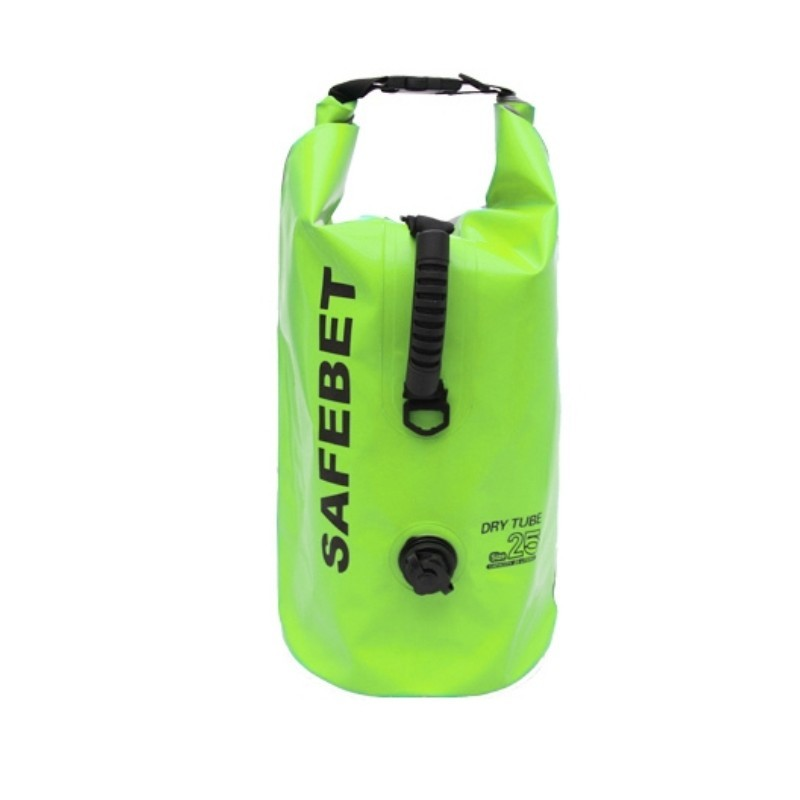 2016-Tourist-Season-Waterproof-Dry-Sack-Lightweight-Compression-Bag-for-Travel-Outdoor-Boating-Kayaking-Rafting-Canoeing (4)_conew1