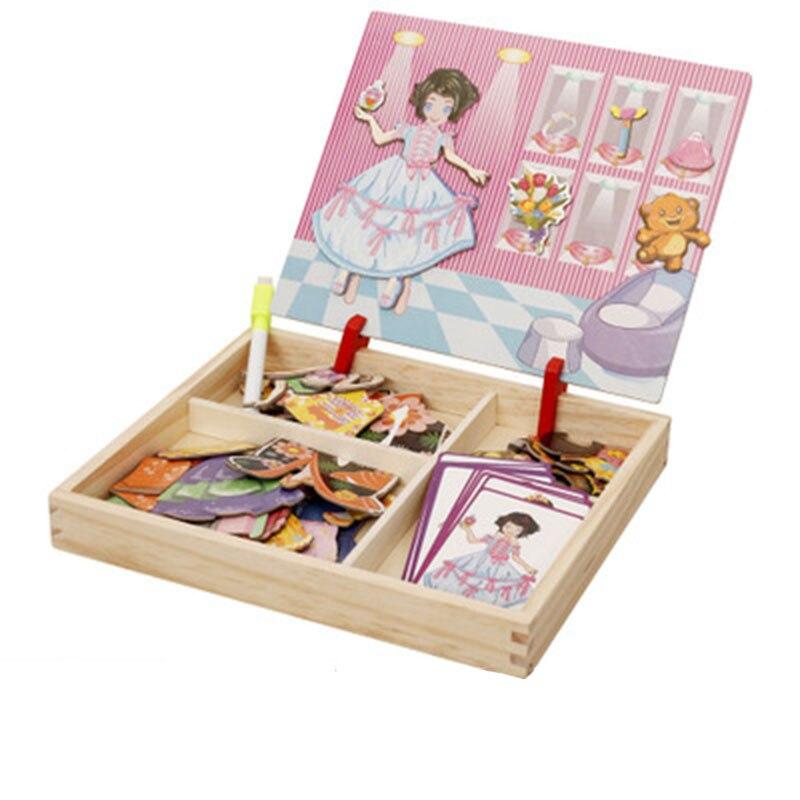 disegni di puzzle-acquista a poco prezzo disegni di puzzle lotti ... - Tavolo Da Disegno Per Bambini