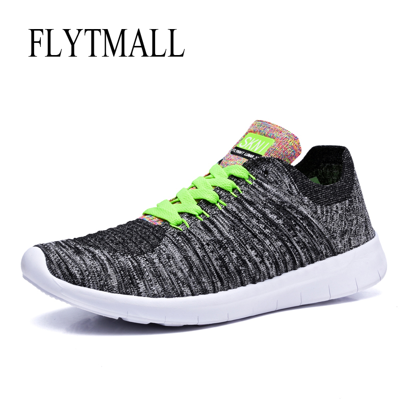 CPX Flywire mens running shoes original zapatos de hombre mens athletic  Outdoor sport yeezy shoes sneakers 8190beca61d