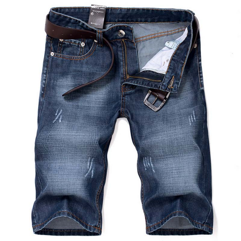 Online Get Cheap Big Men Jeans Sale -Aliexpress.com | Alibaba Group