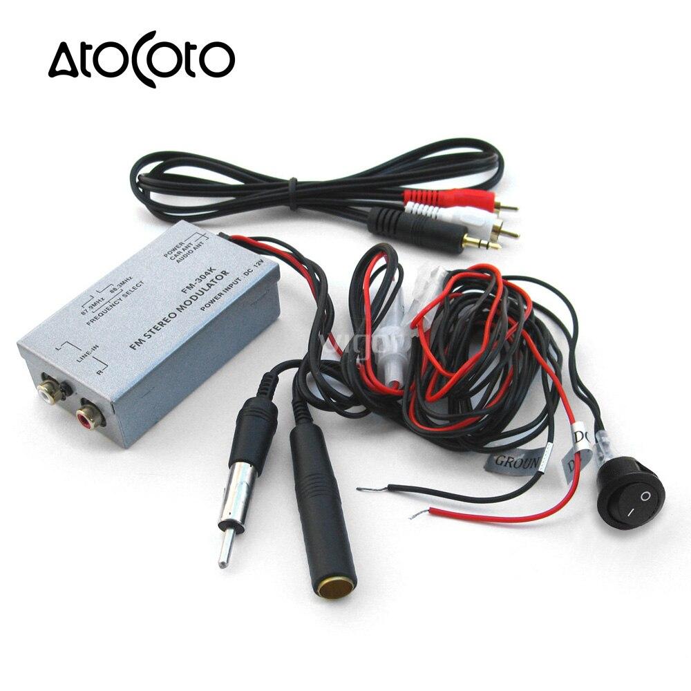 Großhandel car radio wireing Gallery - Billig kaufen car radio ...