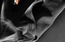 ZOGAA 2019 new 5 colors Assassin Master hoodie men's hooded hooded jacket men's hooded jacket large size S-4XL 5