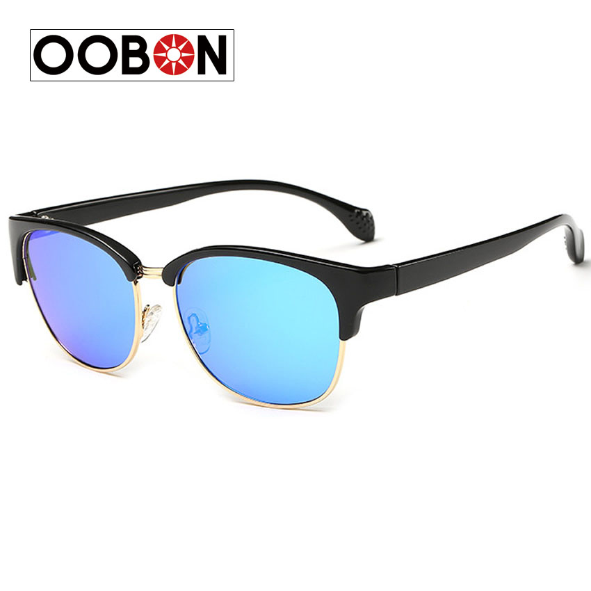 What Is Polarization In Sunglasses  compare prices on revo polarized sunglasses online ping