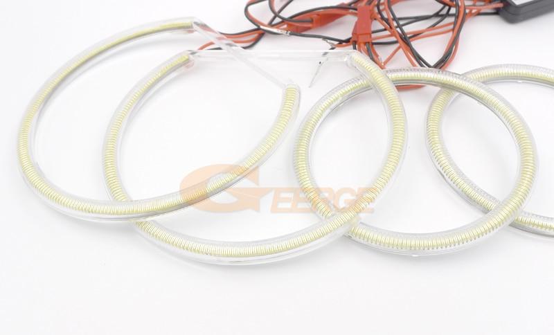 cob led angel eyes kit halo rings 131mm_100mm(1)