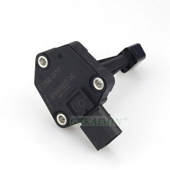 Новое высокое качество 21590-2A100 215902A100, 6PR009622-06 двигателя Датчик уровня масла для hyundai i40 i30 Santa FE IX35 IX55 09-12 >> K&M trade shop