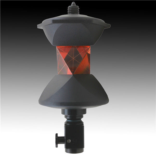NEW 360 Degree Reflective Prism for Robotic Total Station