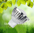 Wholesale GU10/ E27/ MR16 5W/7W/ 9W COB LED Light High Power Led Spot Lamp Bulbs AC85~265V/DC12V
