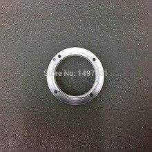 מקורי מושב אחורי כידון הר טבעת תיקון עבור Sony FE 70 200mm F4 G OSS SEL70200G עדשה