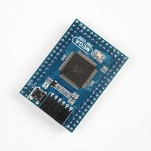 Mega2560-CORE mini 2560 compatible con Arduino 3,3 V 5V para Arduino mega 2560