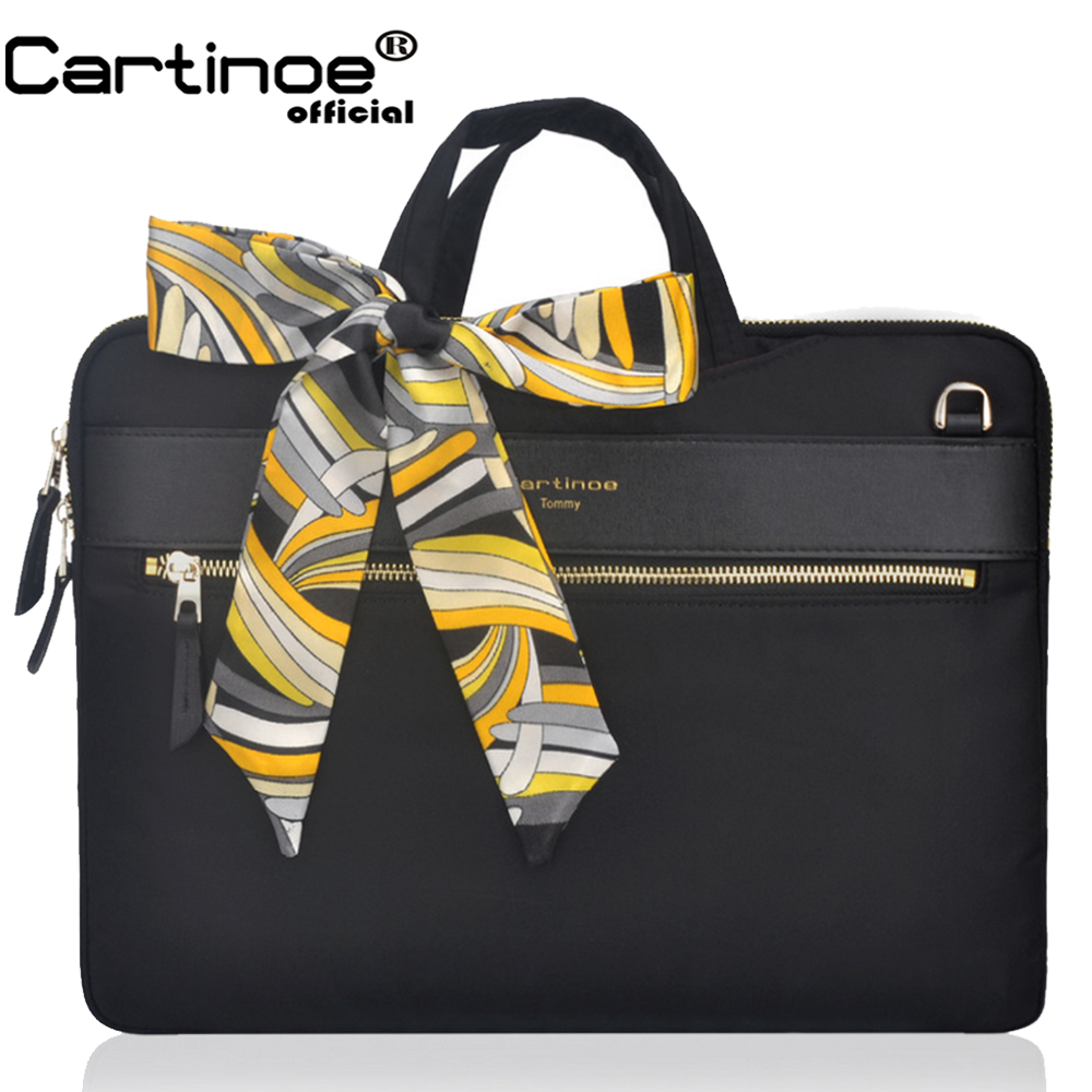 Laptop Tote Bag for Macbook Pro Touchbar 13 Case Sleeve Women Men Handbag Protective Bag for Mac book Air 11 12 Pro 13.3 Cover