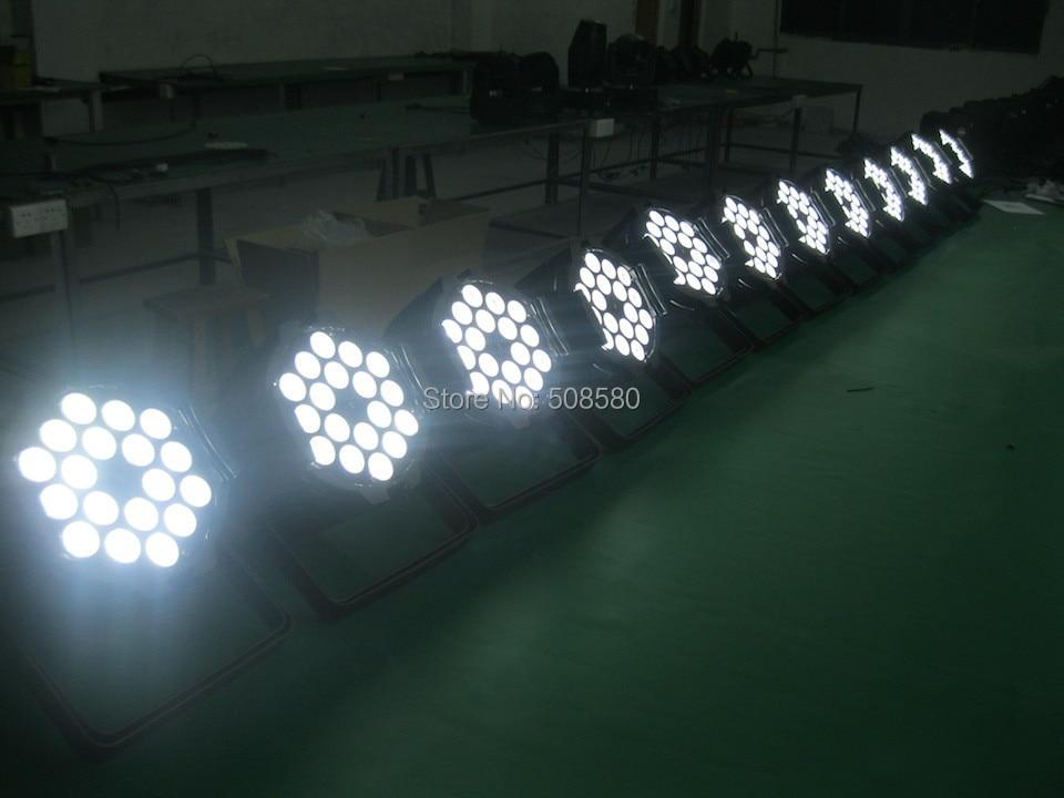 projector dj aluminum light 31