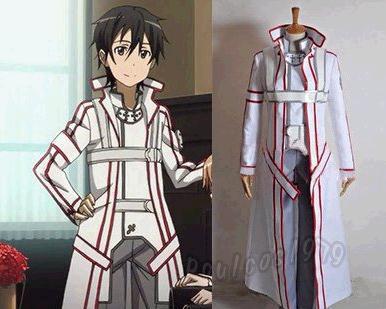 SOY LA LLAVE DORADA Osiris...¡No espera!, ¡Se me olvido apagar el fuego de la cocina! Sword-Art-Online-Kazuto-Kirigaya-Kirito-Cosplay-Costume-Knights-of-the-Blood-2015-outfit-anime-event