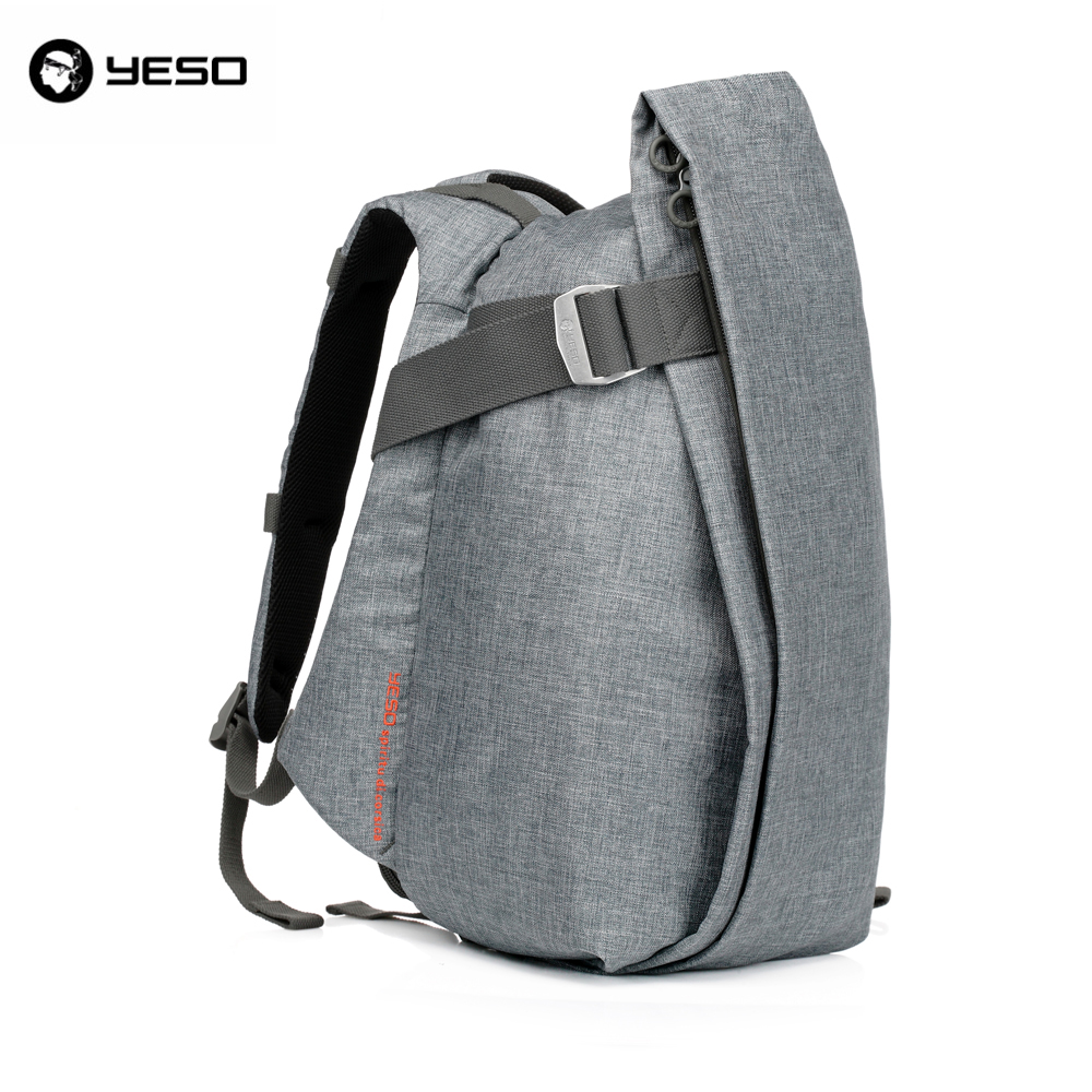 49857ac667 Nylon Backpack Mens- Fenix Toulouse Handball