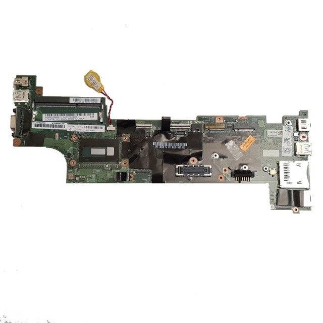 Kết quả hình ảnh cho lenovo x250 motherboard