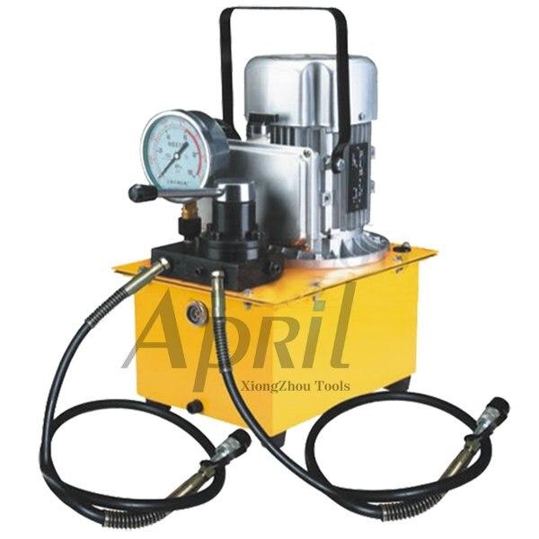 Electric Hydraulic Pump >> Ae01 Alicdn Com Kf Htb1 Ccjpvxxxxamapxxq6xxfxxxw A