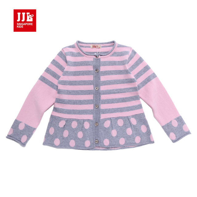 kids cardigan child sweater pattern roupas infantis menina sweater for girls baby girl sweater coat baby trench coat 2015