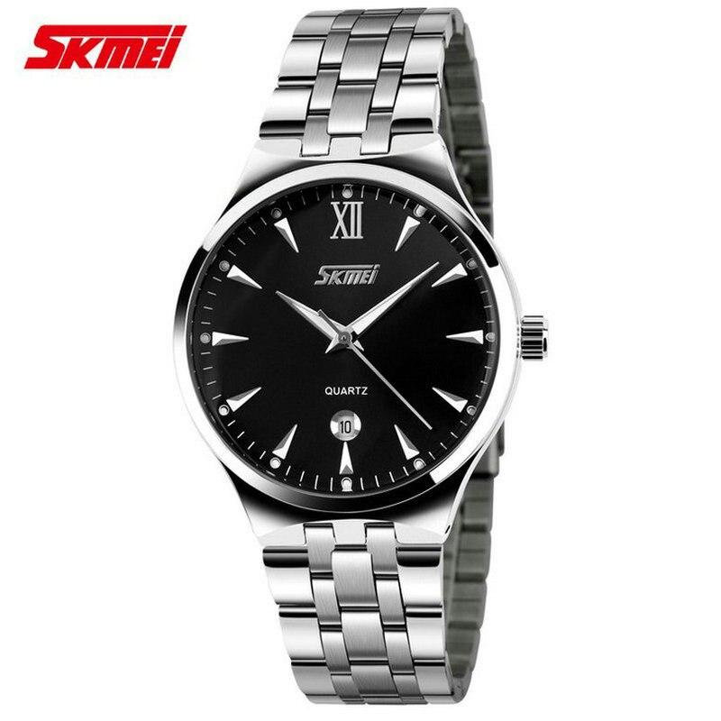 Ledfort часы lf1619