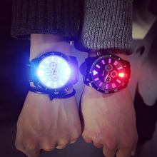 Fashion Watches for Middle School Students, Men and Women