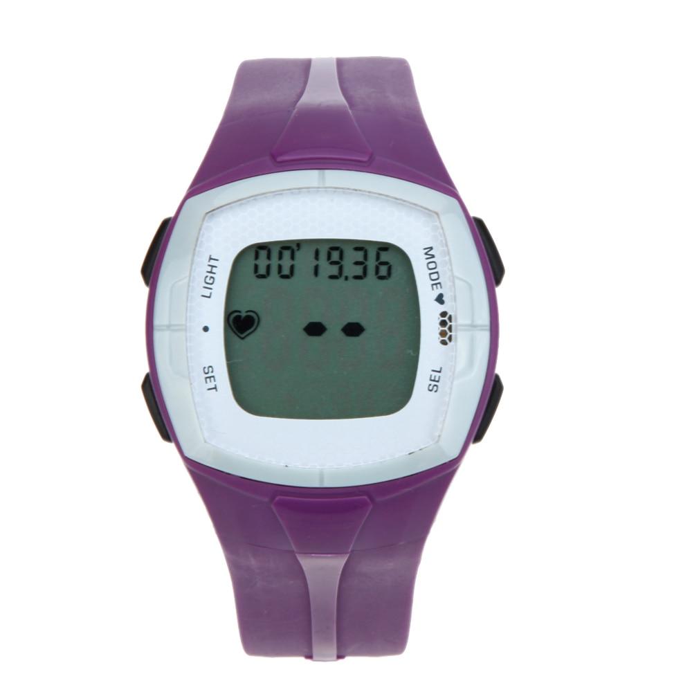 luxury watch ratings promotion shop for promotional luxury watch sports watches for men watches top brand luxury waterproof wireless chest belt transmission heart rate monitor watch men clock