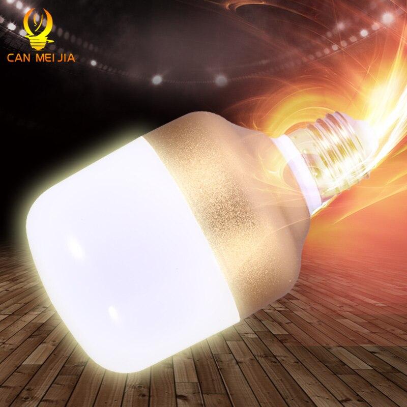 2017 Angebot Direct Selling Canmeijia E27 Led Lampe Leuchtet Scheinwerfer Birnen