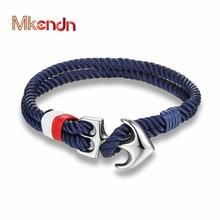 b1c3456fd3fe Compra braceletes de cuero y disfruta del envío gratuito en ...