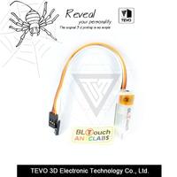3D Printer Parts TEVO Tarantula BLTouch Auto Bed Leveling Sensor To Be A Premium 3D Printer