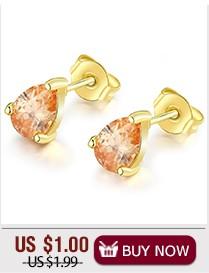 earring_10