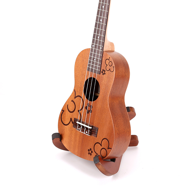 Bonito Marco De Selección De La Guitarra Ideas - Ideas de Arte ...