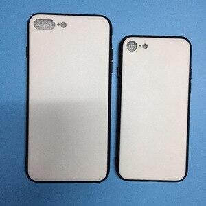 Image 2 - 50 шт., простой чехол Sumgo для Huawei P10 Plus, Жесткий ПК + ТПУ, задняя рамка, чехол для Huawei P10
