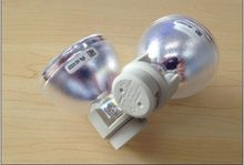 HAPPYBATE Original MW727/MH741/MX726 Projector Bulb P-VIP280 0.9 E20.9n  180 DAYS Warranty цена